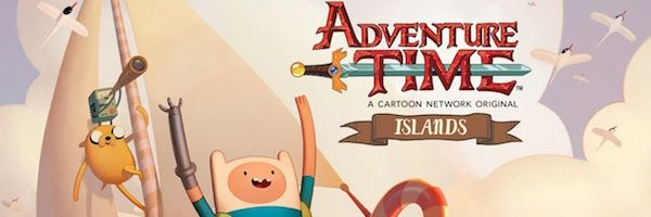 adventure-time-islands-slice