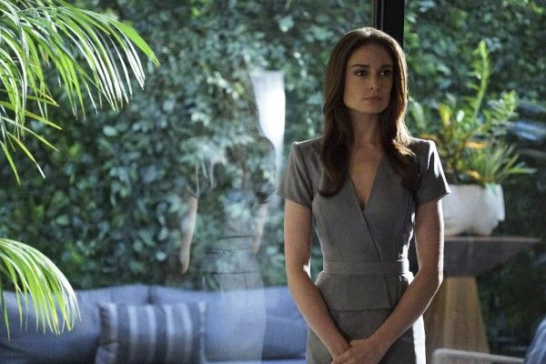 agents-of-shield-season-4-broken-promises-recap
