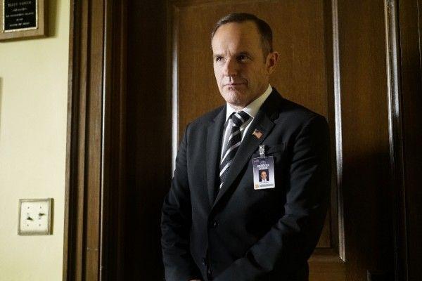 agents-of-shield-season-4-wake-up-image-5