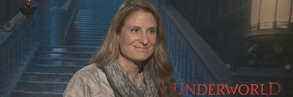 anna-foerster-underworld-5-interview-slice
