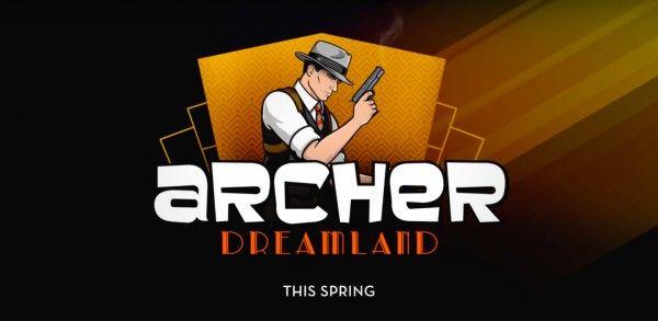 archer-season-8-logo
