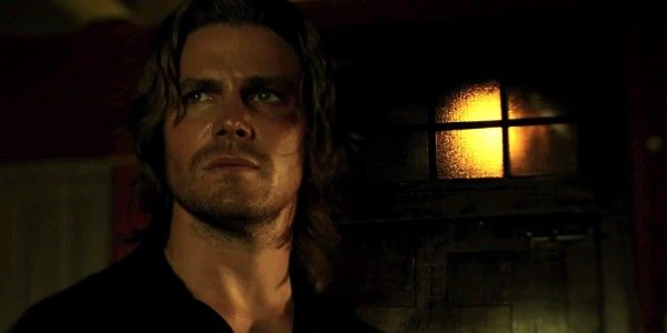 arrow-flashbacks-stephen-amell