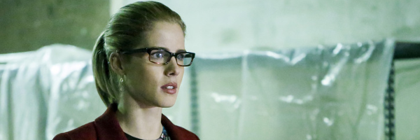 arrow-season-5-emily-bett-rickards-felicity-smoak-slice