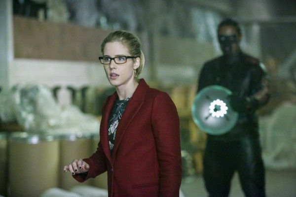 arrow-season-5-who-are-you-image-8