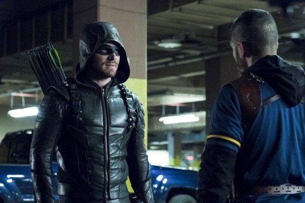 arrow-second-chances-image-5