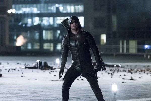 arrow-second-chances-image-7