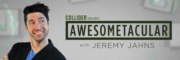 awesometacular-jeremy-promo-slice