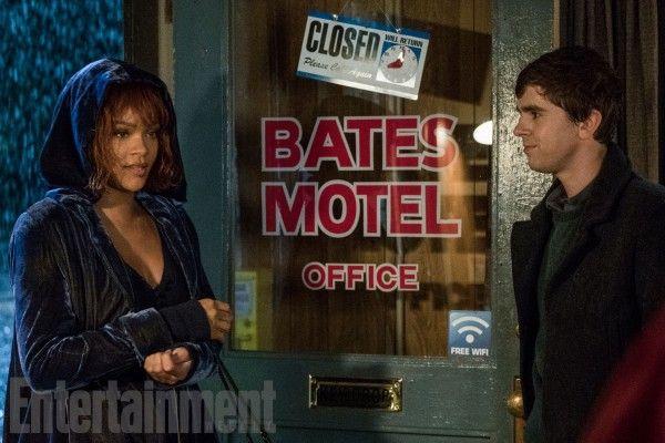 bates-motel-season-5-rhianna-image