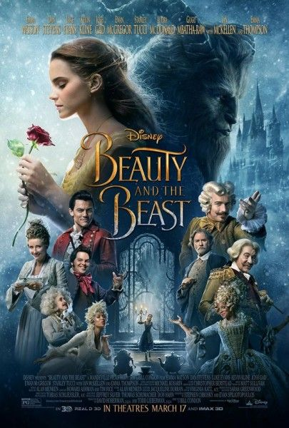 beauty-and-the-beast-new-trailer