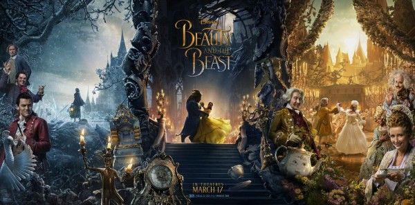 beauty-and-the-beast-poster-triptych-banner