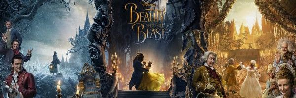 beauty-and-the-beast-posters-slice