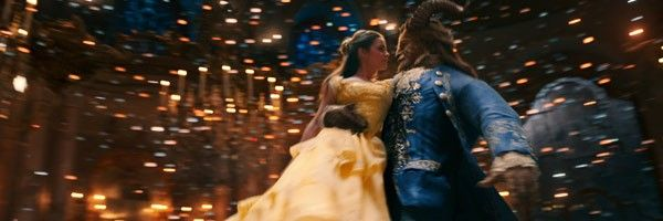 beauty-and-the-beast-new-tv-spot