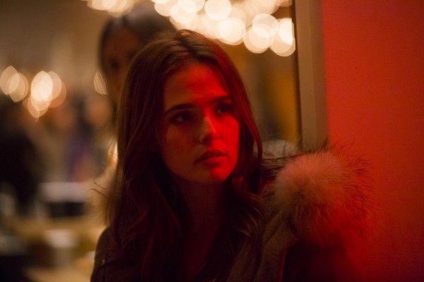 before-i-fall-zoey-deutch