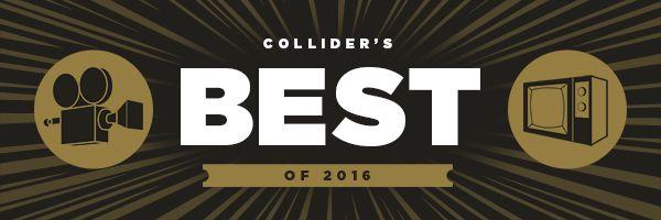 best-of-2016-slice