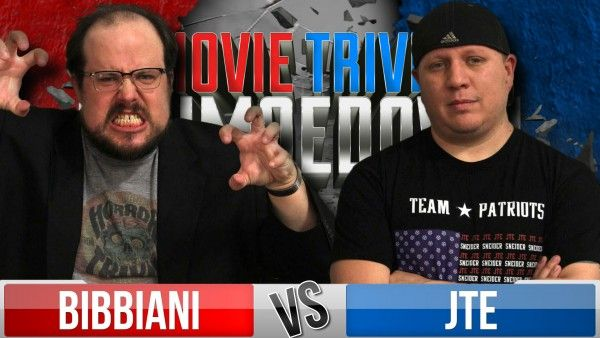 bibbiani-jte-vs-schmoedown