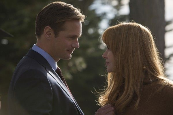 big-little-lies-nicole-kidman-alexander-skarsgaard