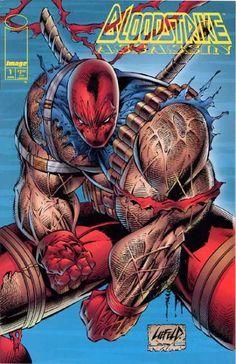 bloodstrike-rob-liefeld