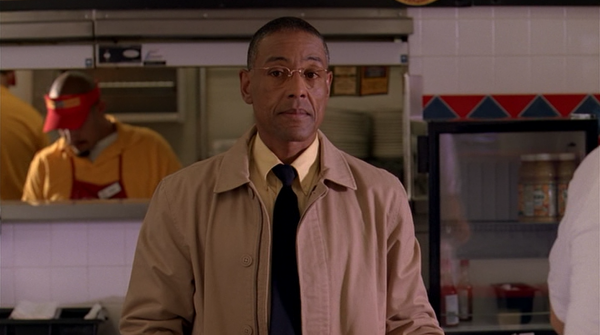breaking-bad-giancarlo-esposito