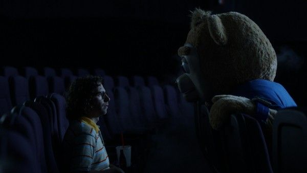 brigsby-bear-kyle-mooney-1