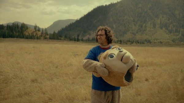 brigsby-bear-kyle-mooney