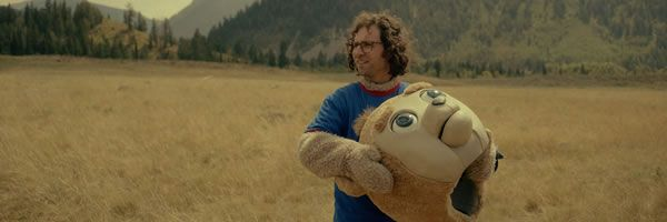 brigsby-bear-kyle-mooney-slice