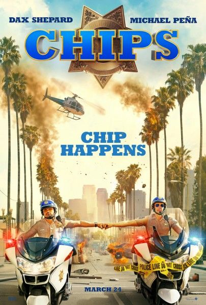chips-movie-poster