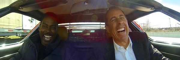 comedians-in-cars-getting-coffee-netflix