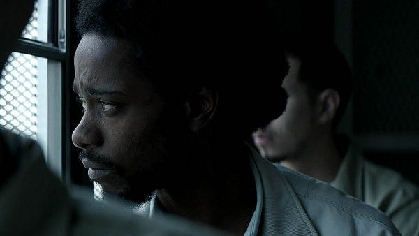 crown-heights-lakeith-stanfield
