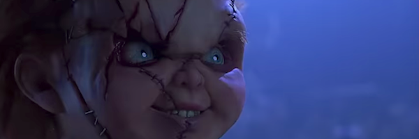 cult-of-chucky-slice
