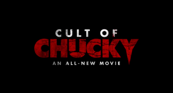 cult-of-chucky-title-logo