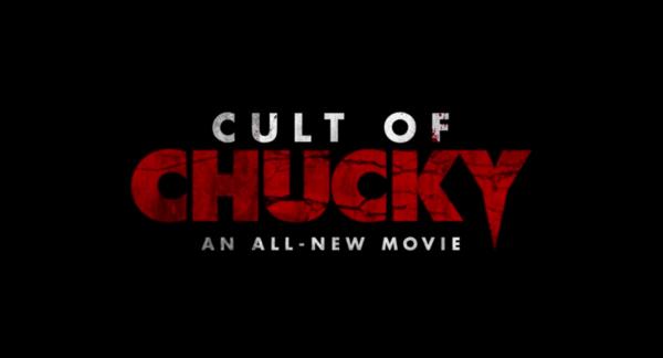 cult-of-chucky-title-logo