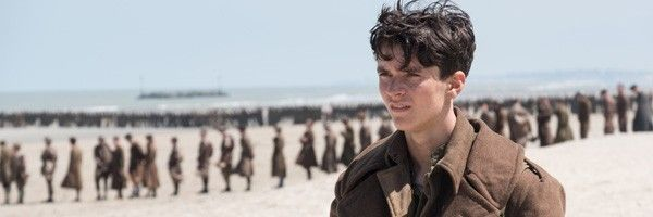 dunkirk-new-trailer-christopher-nolan