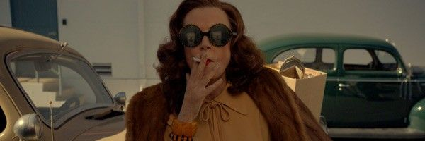 feud-susan-sarandon-slice