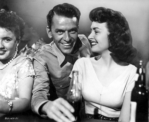 frank-sinatra-from-here-to-eternity-image