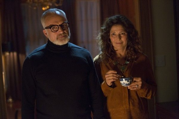 get-out-bradley-whitford-catherine-keener