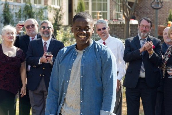 get-out-movie-daniel-kaluuya