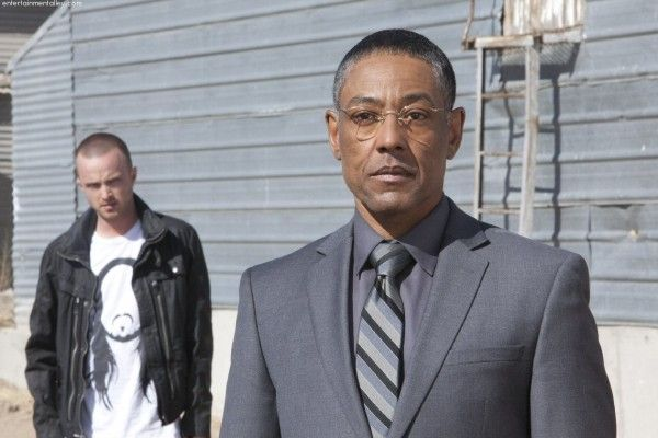 giancarlo-esposito-better-call-saul-season-3