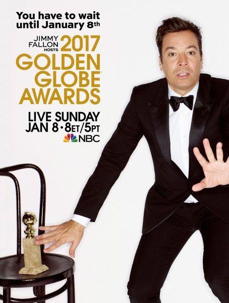 golden-globes-poster-jimmy-fallon