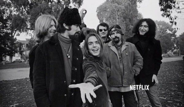 grateful-dead-the-other-one