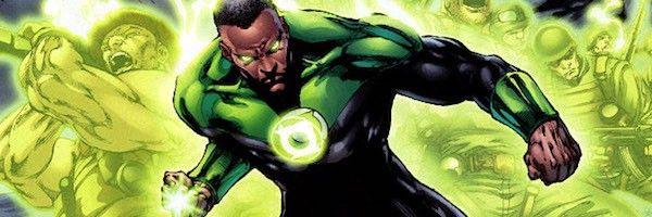 green-lantern-corps-john-stewart-cast-poll