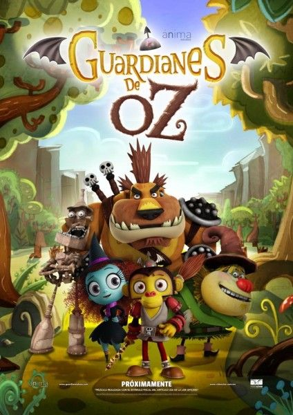 guardians-of-oz
