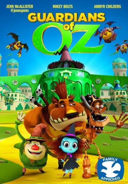 guardians-of-oz-dvd-review