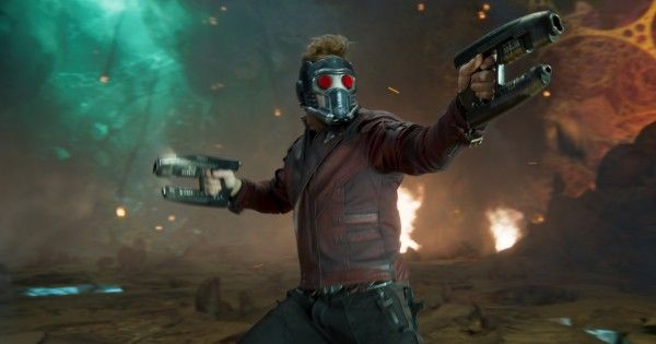 guardians-of-the-galaxy-vol-2-chris-pratt-4