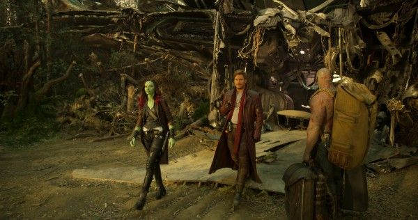 guardians-of-the-galaxy-vol-2-saldana-pratt