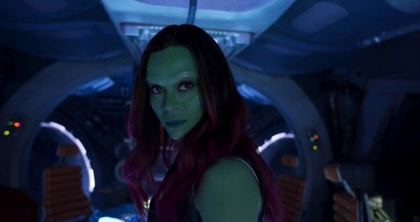 guardians-of-the-galaxy-vol-2-zoe-saldana-1