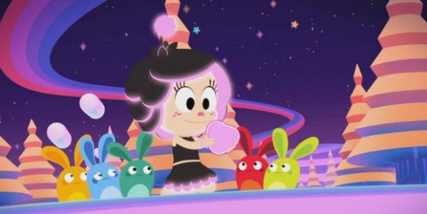 hanazuki-full-of-treasures