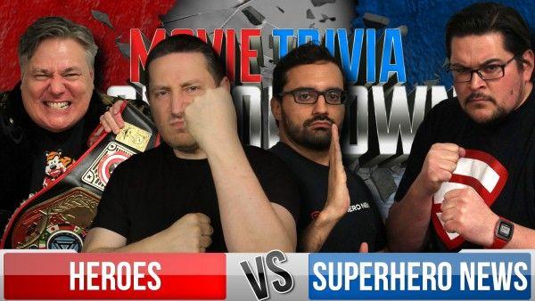 heroes-superheros-vs-schmoedown