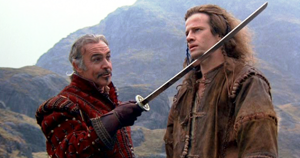 highlander-movie-sean-connery