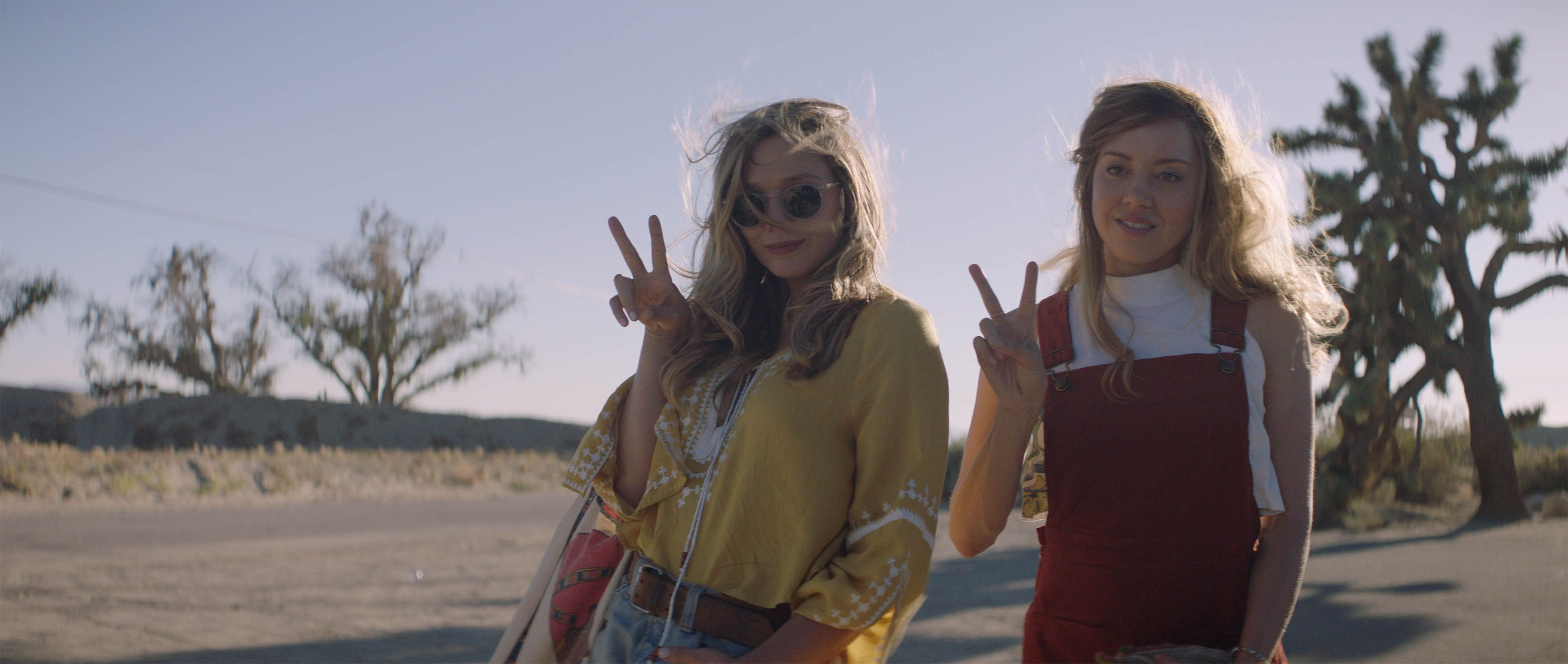 Ingrid Goes West Review: Aubrey Plaza Shines in Dark Comedy