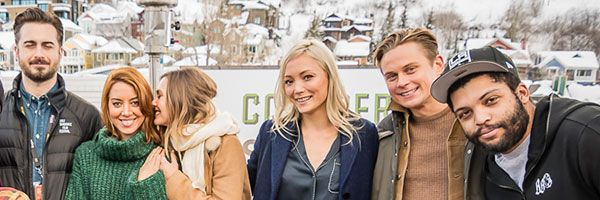 ingrid-goes-west-cast-interview-sundance